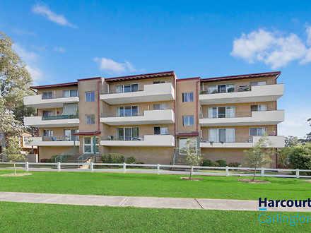 6/330 Pennant Hills Road, Carlingford 2118, NSW Unit Photo