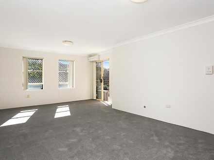 18/18 Cecilia Street, Marrickville 2204, NSW Apartment Photo