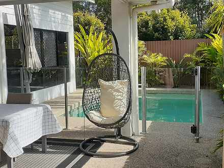 5 Fitzroy Court, Pacific Paradise 4564, QLD House Photo