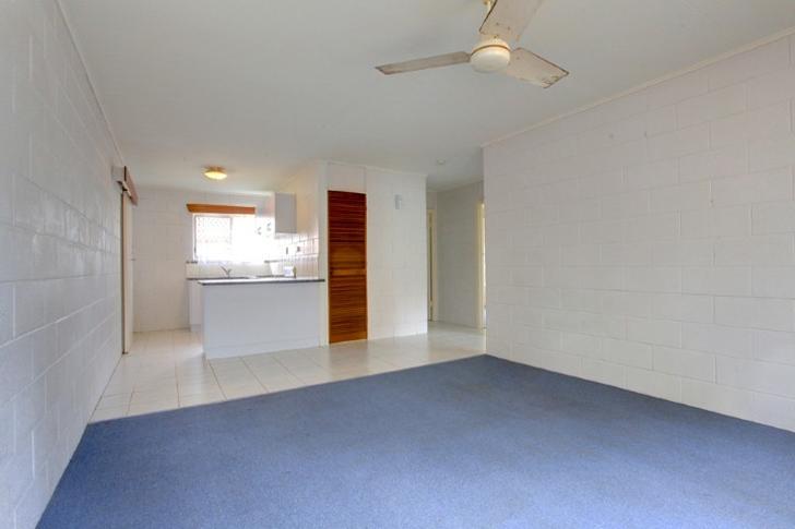 2/24 Joyce Street, Kirwan 4817, QLD Unit Photo