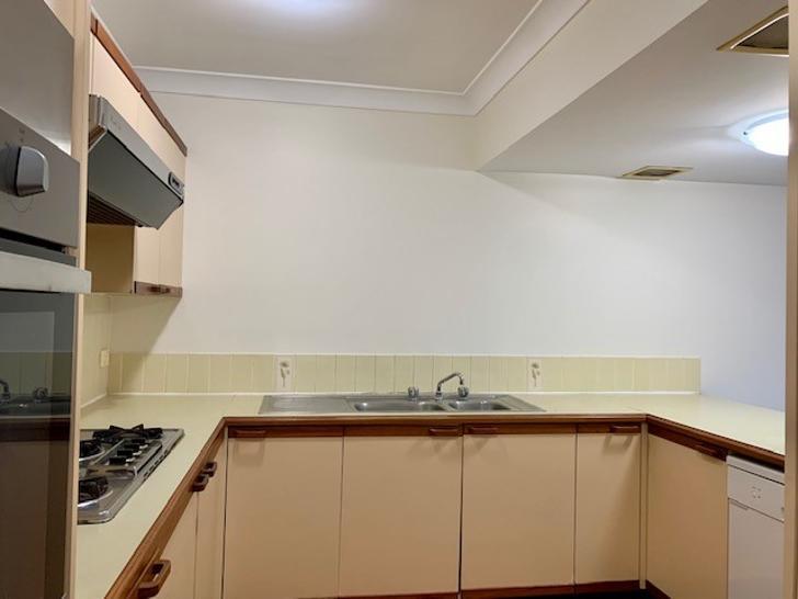 21/30-34 Greenoaks Avenue, Cherrybrook 2126, NSW House Photo