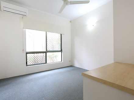 10 Edgecumbe Court, Gray 0830, NT House Photo