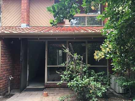4/40 George Street, Norwood 5067, SA Townhouse Photo