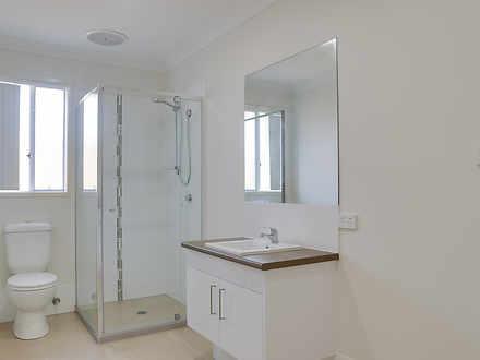 E93fe03098070ef7d5746e5c mydimport 1623659205 hires.29946 bathroom 1626320128 thumbnail