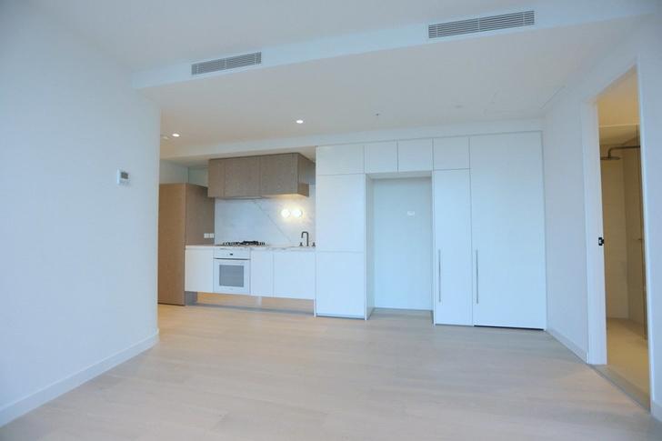 6108/370 Queen Street, Melbourne 3000, VIC Apartment Photo