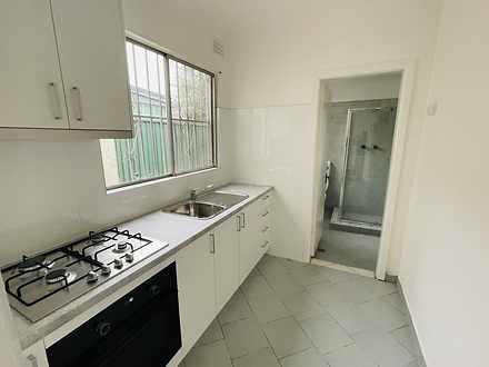 65 Birrell Street, Queens Park 2022, NSW Terrace Photo