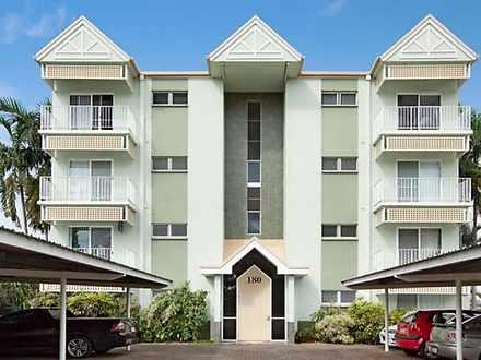 7/180 Smith Street, Larrakeyah 0820, NT Apartment Photo
