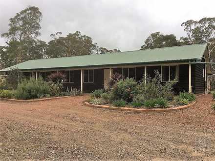 30 Lomatia Close, Tallong 2579, NSW House Photo