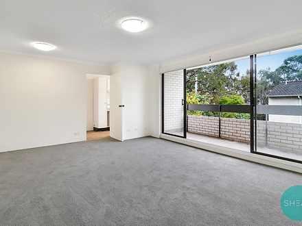 26/10 Eddy Road, Chatswood 2067, NSW Unit Photo