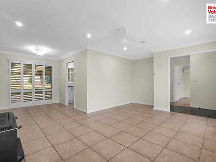 5 Ryan Street, St Marys 2760, NSW House Photo