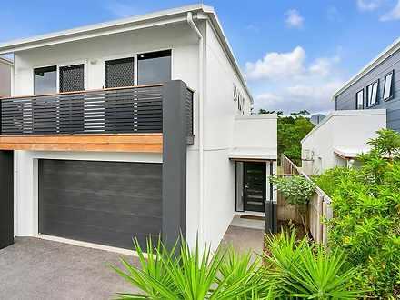 74 Seaways Street, Trinity Beach 4879, QLD House Photo