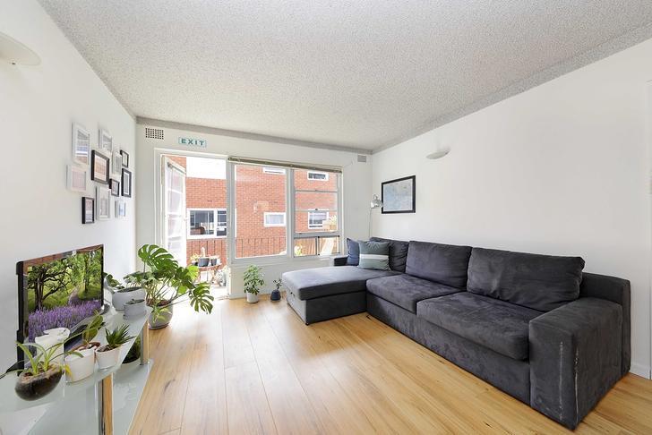 4/8 Botany Street, Randwick 2031, NSW Apartment Photo