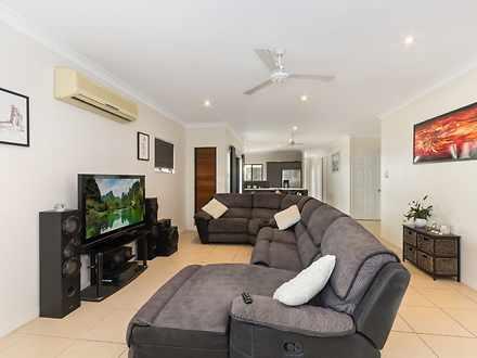 9A Seventh Street, Railway Estate 4810, QLD House Photo