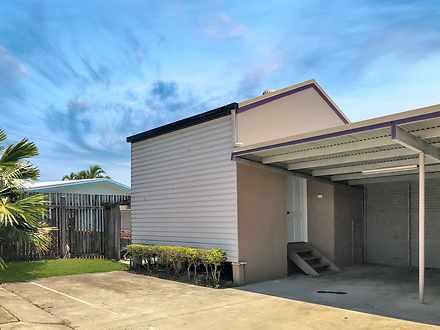 4/5 Holland Street, West Mackay 4740, QLD Duplex_semi Photo