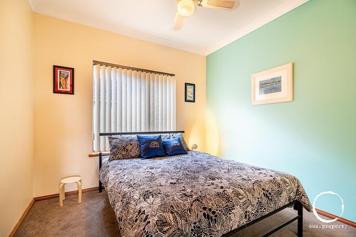 36 Parkview Avenue, Grange 5022, SA House Photo