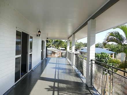 UNIT 2/39 White Street, Cardwell 4849, QLD Unit Photo