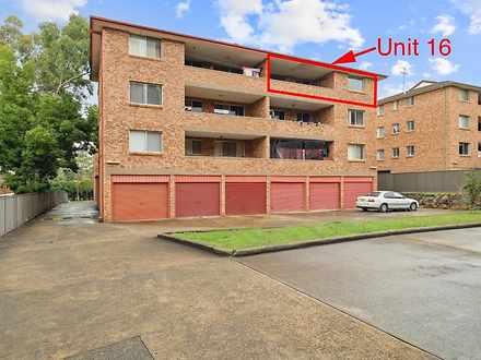 Park, Kingswood 2747, NSW Unit Photo