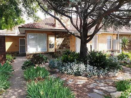 9A Robert Street, Glenelg South 5045, SA House Photo
