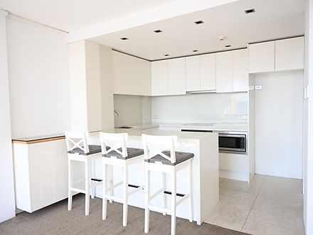 53/32 Carabella Street, Kirribilli 2061, NSW Unit Photo