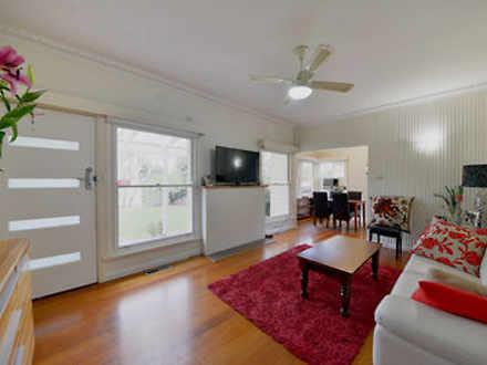 21 Duncan Avenue, Seaford 3198, VIC House Photo
