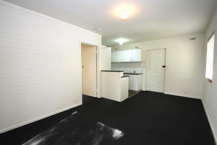12/11 Stirling Road, Claremont 6010, WA Apartment Photo