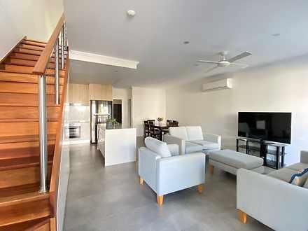 13 Florabella Drive, Robina 4226, QLD Townhouse Photo