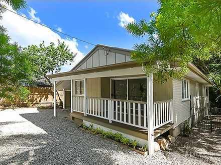 428 Orange Grove Road, Salisbury 4107, QLD House Photo