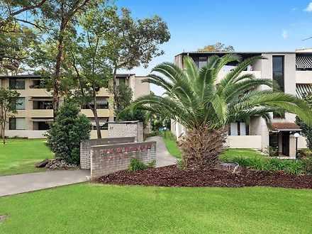 1/159 Chapel Road, Bankstown 2200, NSW Unit Photo