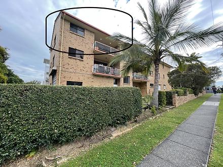 9/17 Mcmaster Street, Nundah 4012, QLD Unit Photo