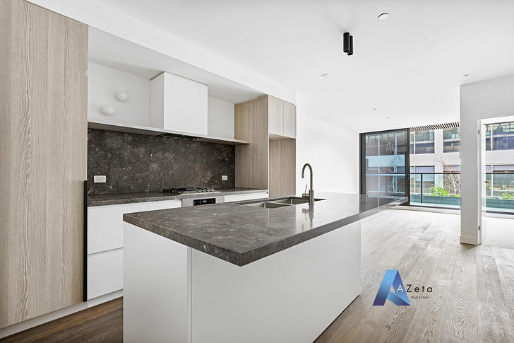106/1 Cook Street, Hawthorn 3122, VIC Apartment Photo