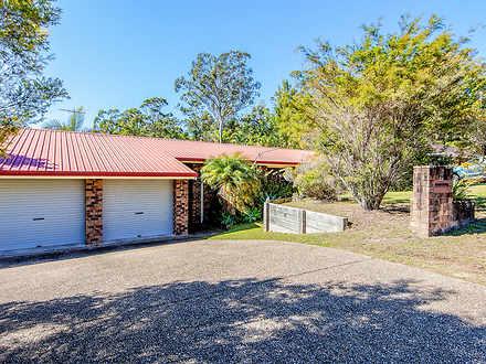 27 Pictum Street, Shailer Park 4128, QLD House Photo