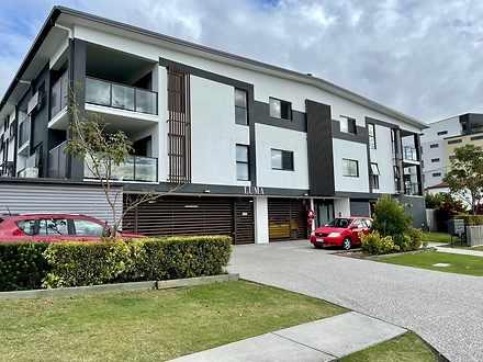 7/27 Lumley Street, Upper Mount Gravatt 4122, QLD Unit Photo