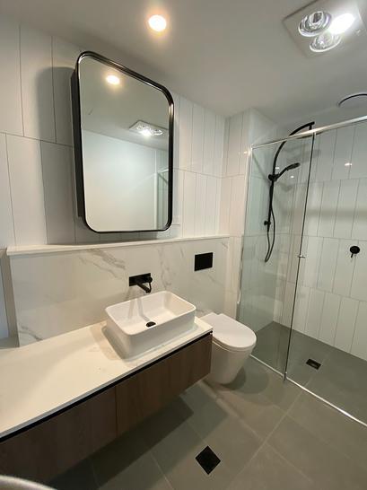 105/30 Munro Avenue, Cheltenham 3192, VIC Apartment Photo