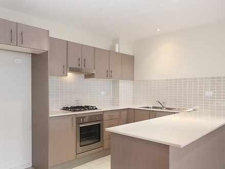 42/45-51 Balmoral Road, Northmead 2152, NSW Apartment Photo