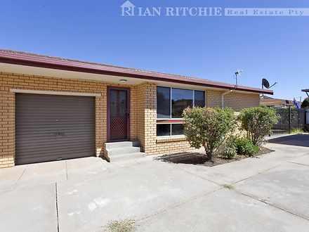 2/449 Griffith Road, Lavington 2641, NSW Unit Photo