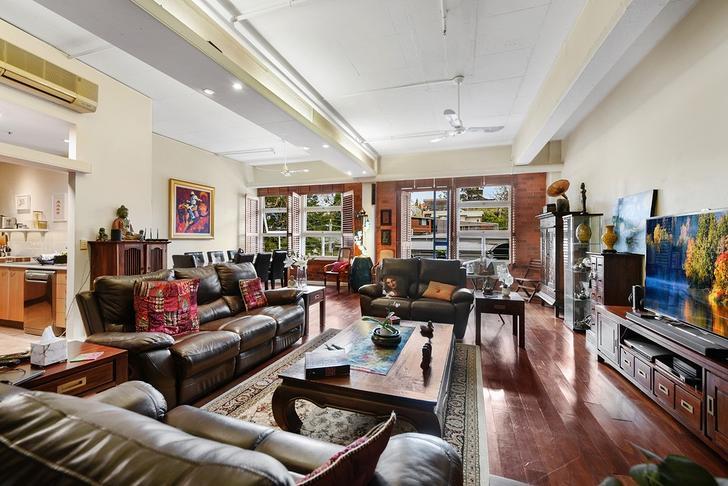 ID:3906106/110 Macquarie Street, Teneriffe 4005, QLD Apartment Photo