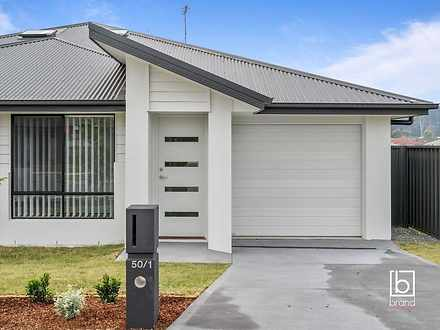 1/50 Voyager Street, Wadalba 2259, NSW House Photo