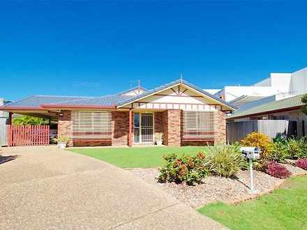 24 Buttercup Close, Meadowbrook 4131, QLD House Photo