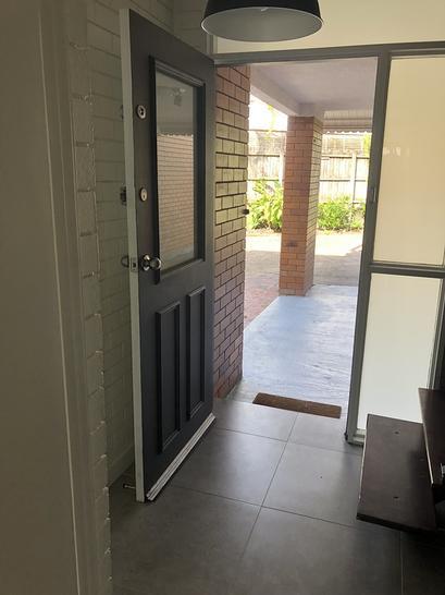 UNIT 2/18 The Cockleshell, Noosaville 4566, QLD Unit Photo