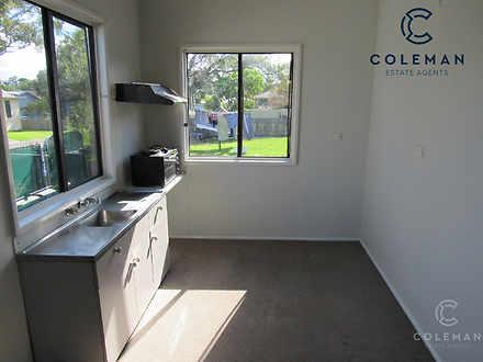 22A Mary Street, Gorokan 2263, NSW Unit Photo