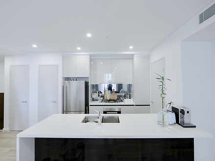 1018/8 Galloway Street, Mascot 2020, NSW Apartment Photo