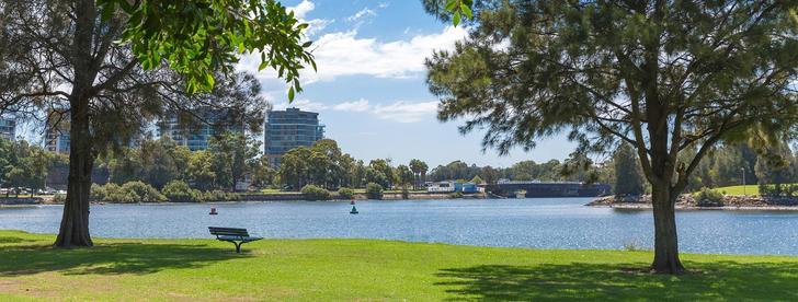 407/52-62 Arncliffe Street, Wolli Creek 2205, NSW Apartment Photo