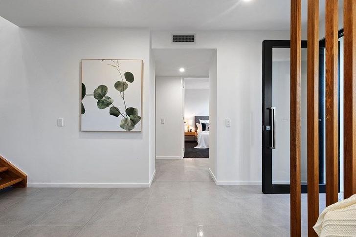 1/2 Panorama Crescent, Buderim 4556, QLD House Photo