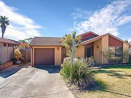 11 Ashton Place, Doonside 2767, NSW House Photo