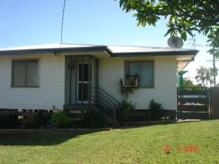 82 Enid Street, Mount Isa 4825, QLD House Photo