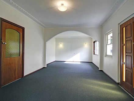 15 Fairfax Road, Warrawong 2502, NSW House Photo