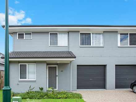 69/15 Silvereye Street, Griffin 4503, QLD Townhouse Photo