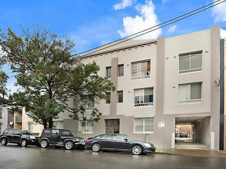 2/17 Renwick Street, Leichhardt 2040, NSW Apartment Photo