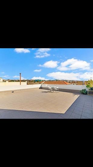 8/68 Gould Street, Bondi Beach 2026, NSW Apartment Photo