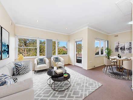 2/76 Cullen Street, Lane Cove West 2066, NSW Duplex_semi Photo